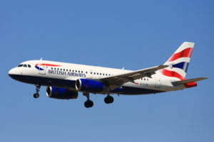 british_airways_a319