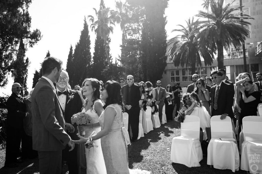 weddings_in_dubrovnik_best_moments_2016_06