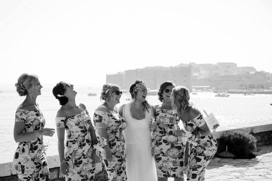 weddings_in_dubrovnik_best_moments_2016_12