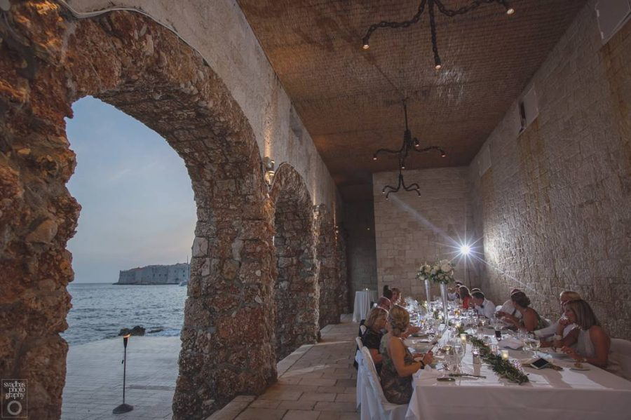 weddings_in_dubrovnik_best_moments_2016_18