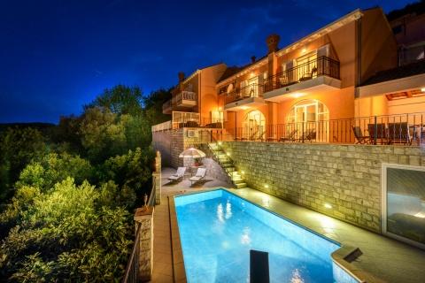 DU46 Villa Dream